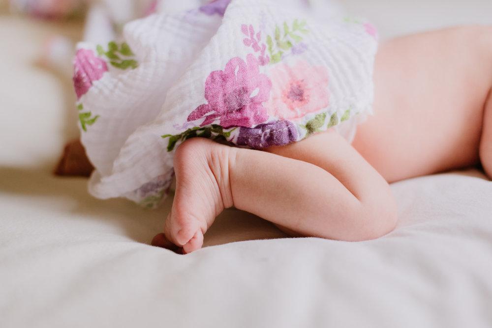 Edith_newborn-58.jpg