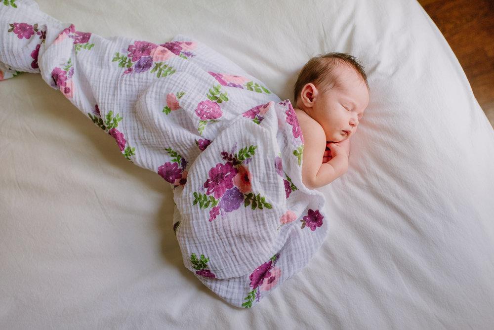 Edith_newborn-67.jpg