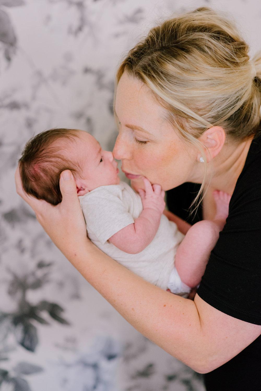 Edith_newborn-85.jpg