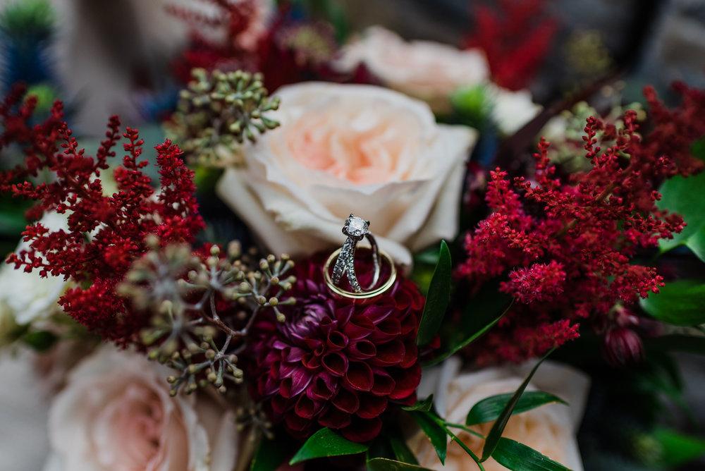 Kittleson_Wedding-25.jpg