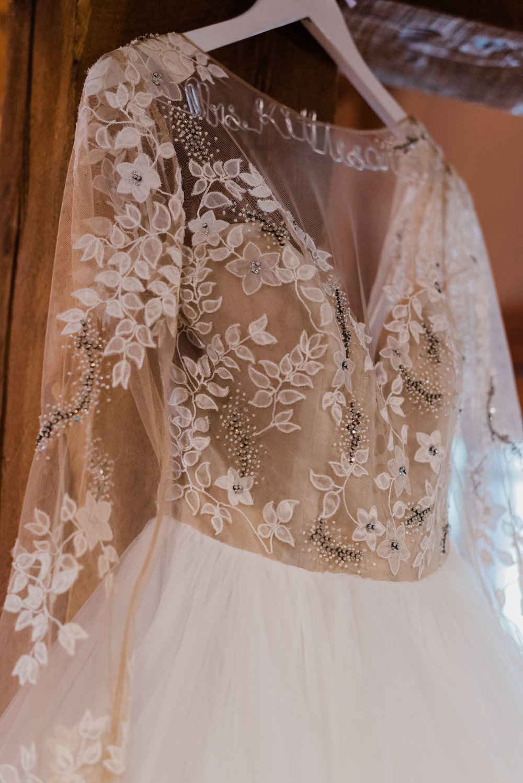 Kittleson_Wedding-6.jpg