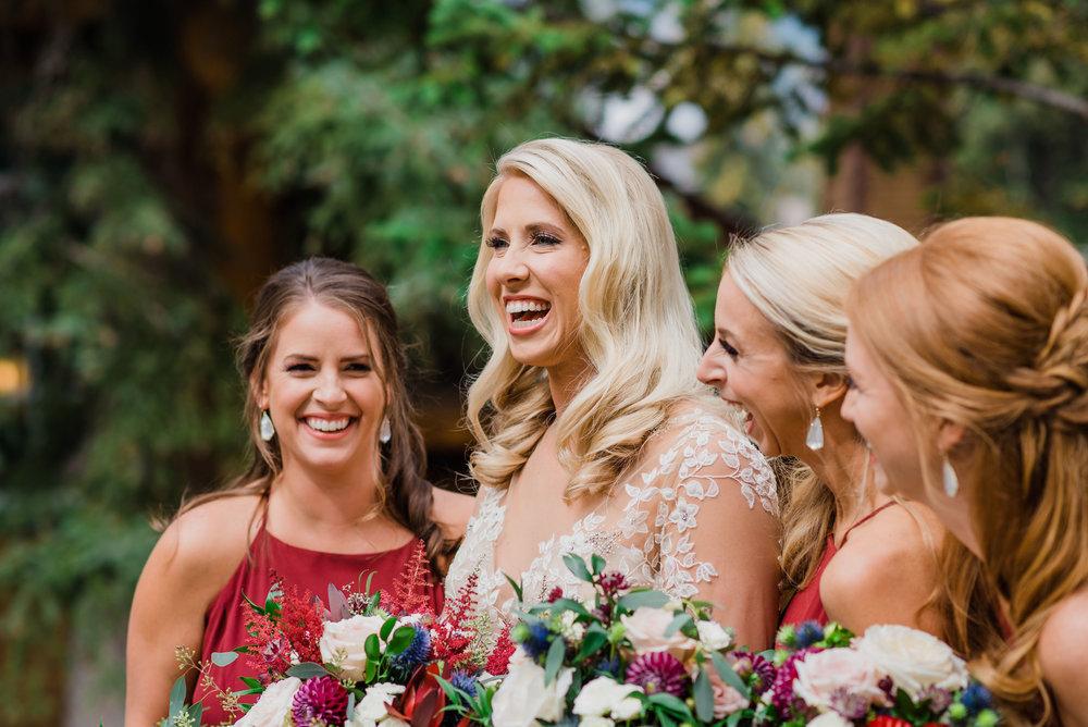 Kittleson_Wedding-118.jpg