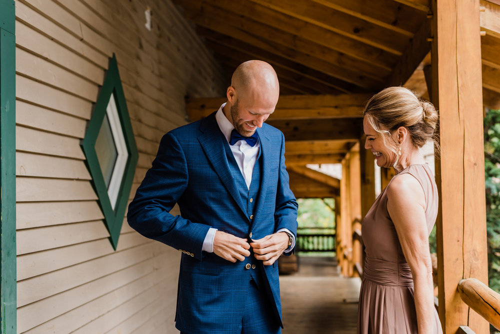 Kittleson_Wedding-271.jpg