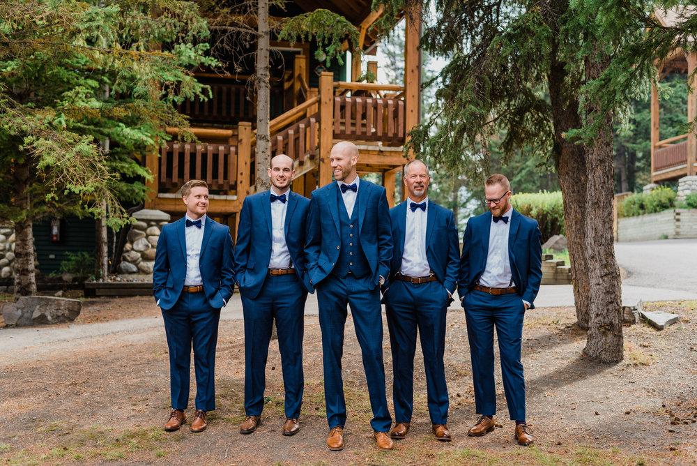 Kittleson_Wedding-295.jpg