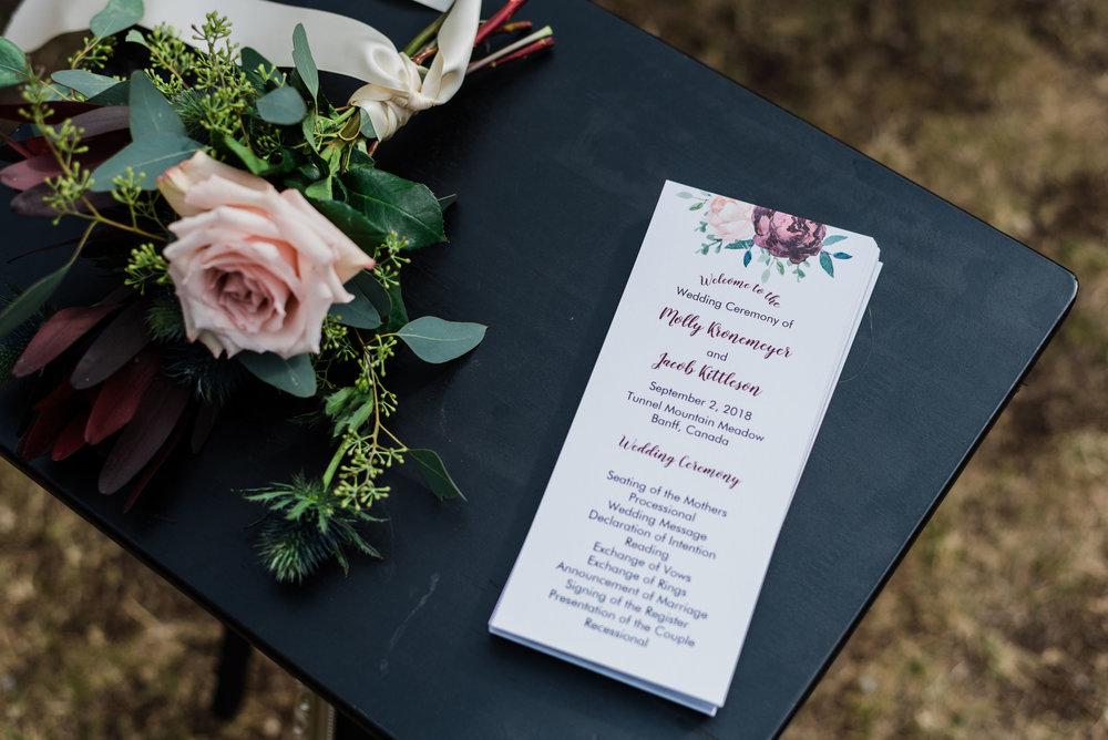 Kittleson_Wedding-349.jpg