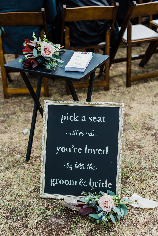 Kittleson_Wedding-345.jpg