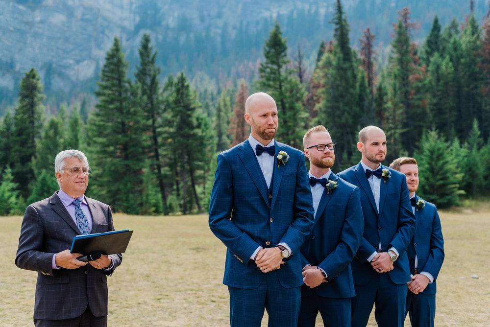Kittleson_Wedding-416.jpg