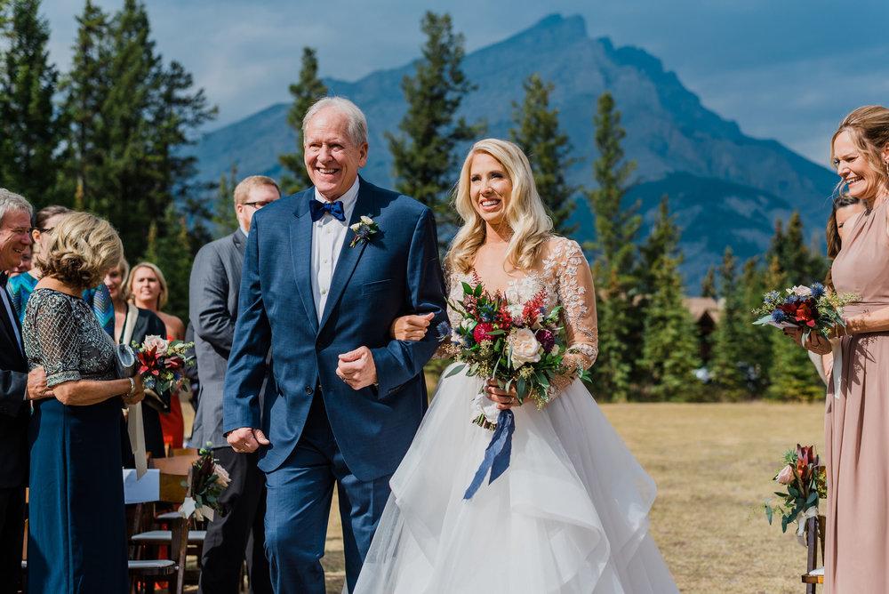 Kittleson_Wedding-425.jpg