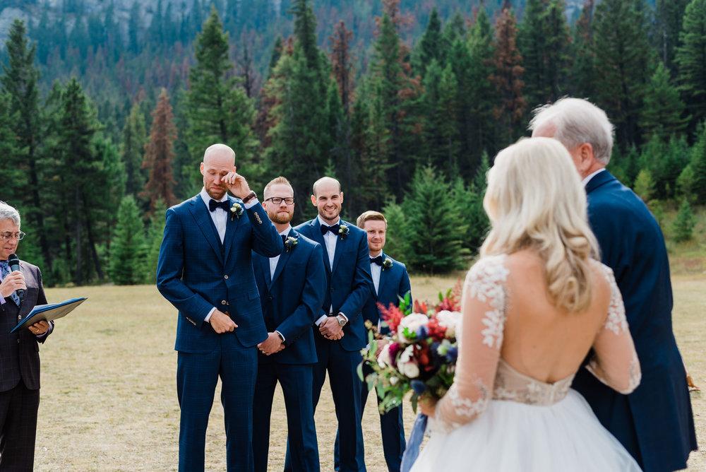 Kittleson_Wedding-431.jpg