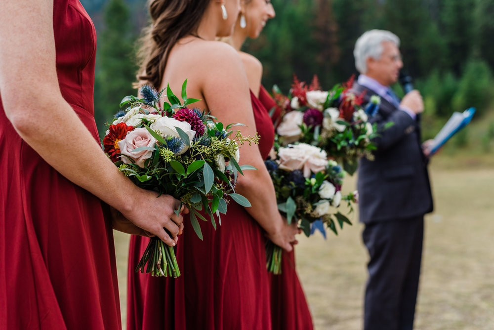 Kittleson_Wedding-445.jpg