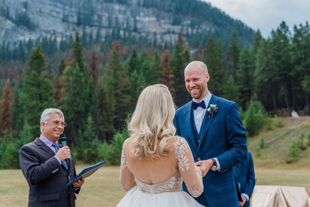 Kittleson_Wedding-446.jpg