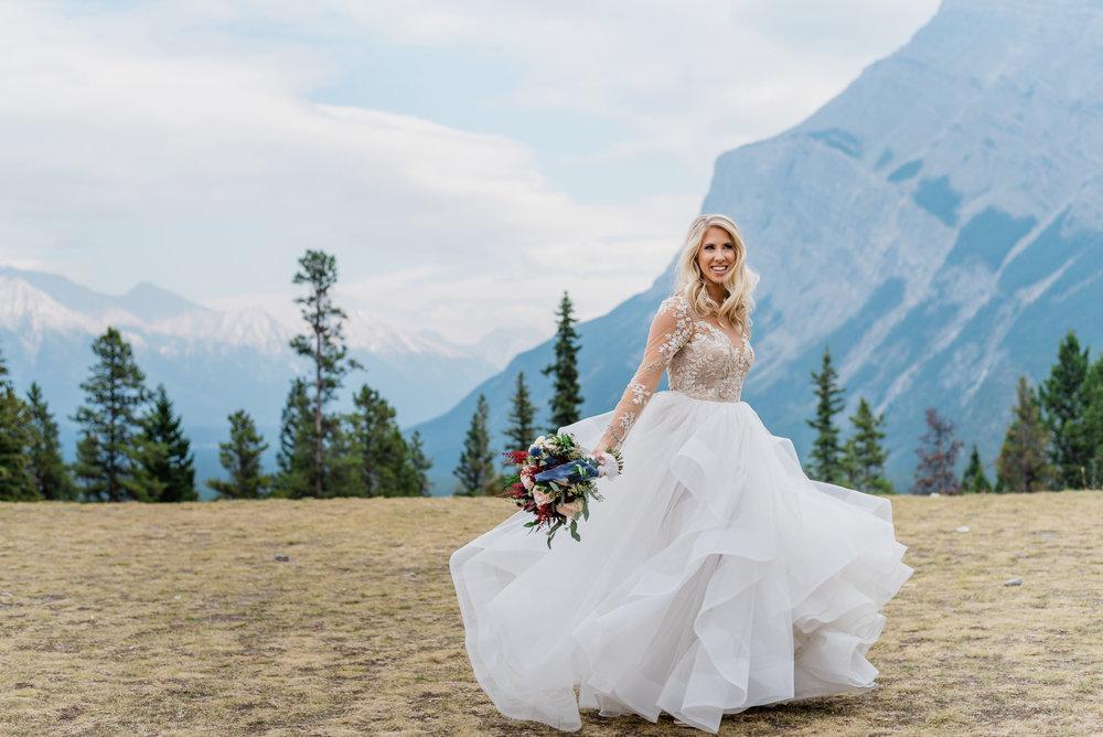 Kittleson_Wedding-708.jpg