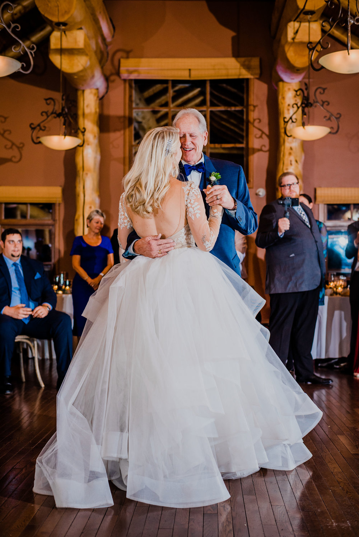 Kittleson_Wedding-955.jpg