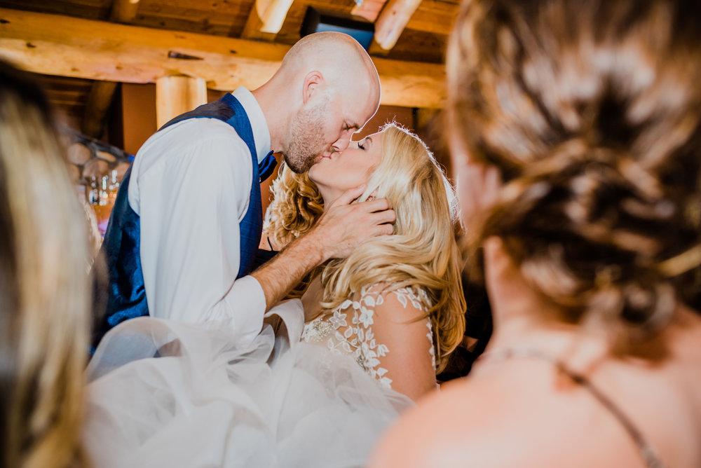 Kittleson_Wedding-1150.jpg