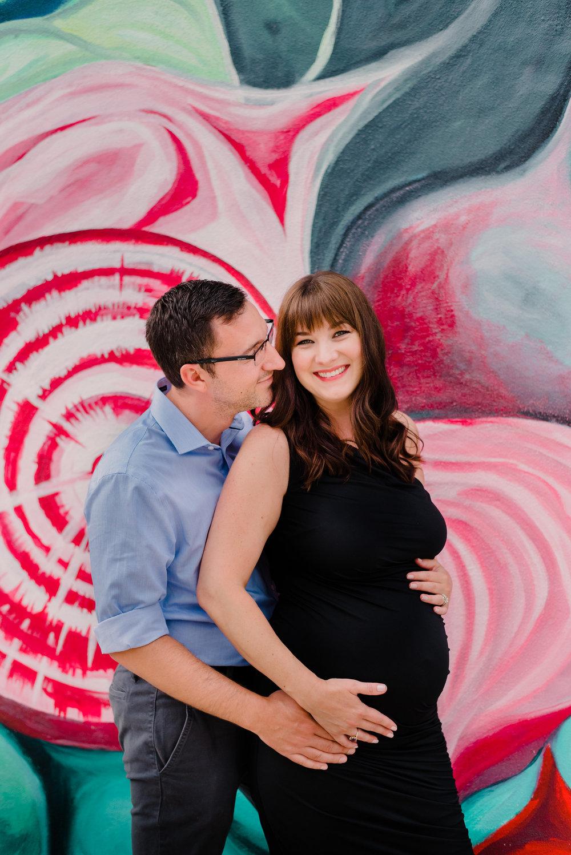 Bethany_maternity-17.jpg