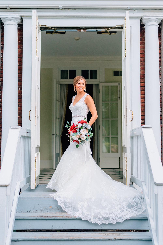 Kelsey_bridals-3.jpg