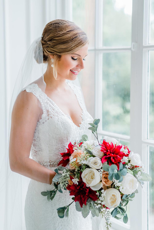 Kelsey_bridals-109.jpg