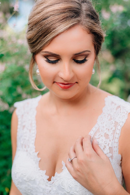 Kelsey_bridals-7.jpg