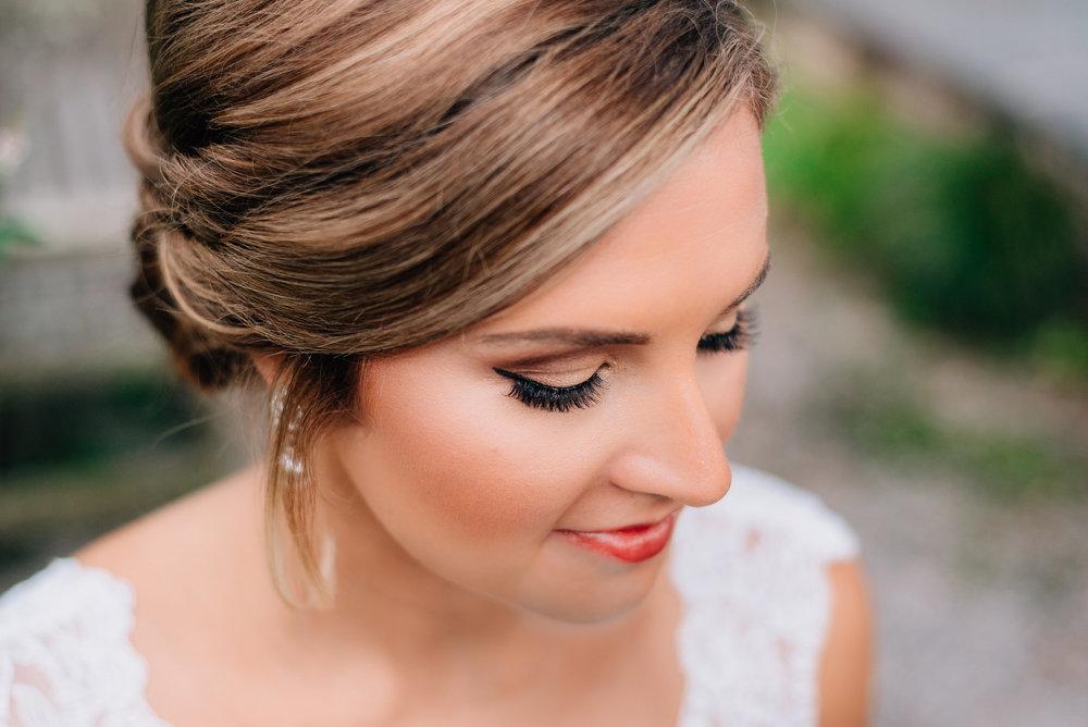 Kelsey_bridals-10.jpg