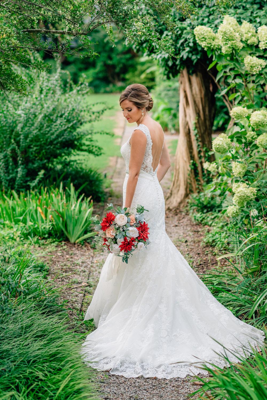Kelsey_bridals-18.jpg