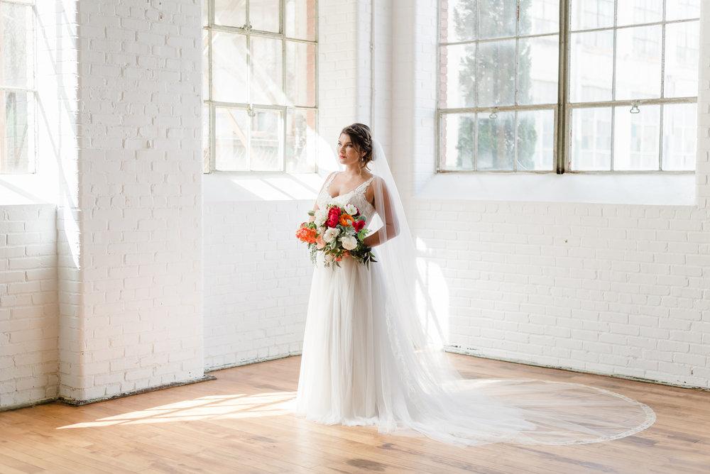 TaylorAdams_bridals-67.jpg