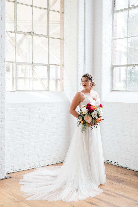 TaylorAdams_bridals-3.jpg