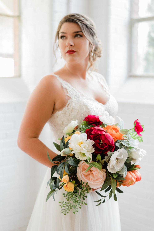 TaylorAdams_bridals-4.jpg