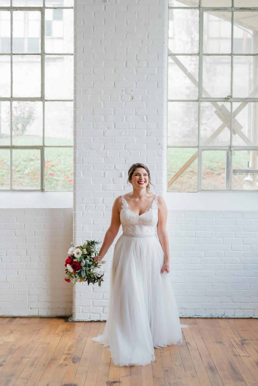 TaylorAdams_bridals-8.jpg