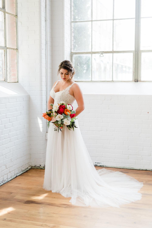 TaylorAdams_bridals-31.jpg