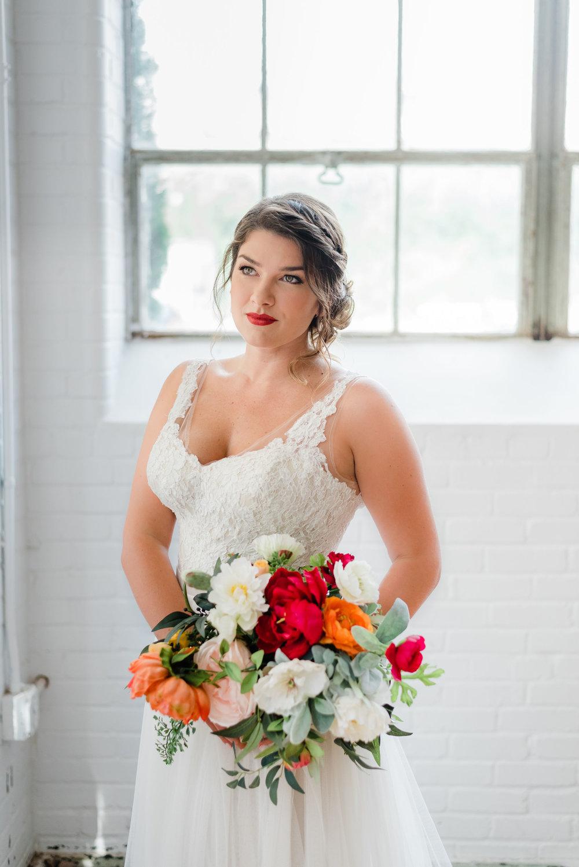 TaylorAdams_bridals-35.jpg