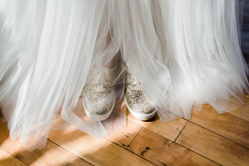 TaylorAdams_bridals-55.jpg