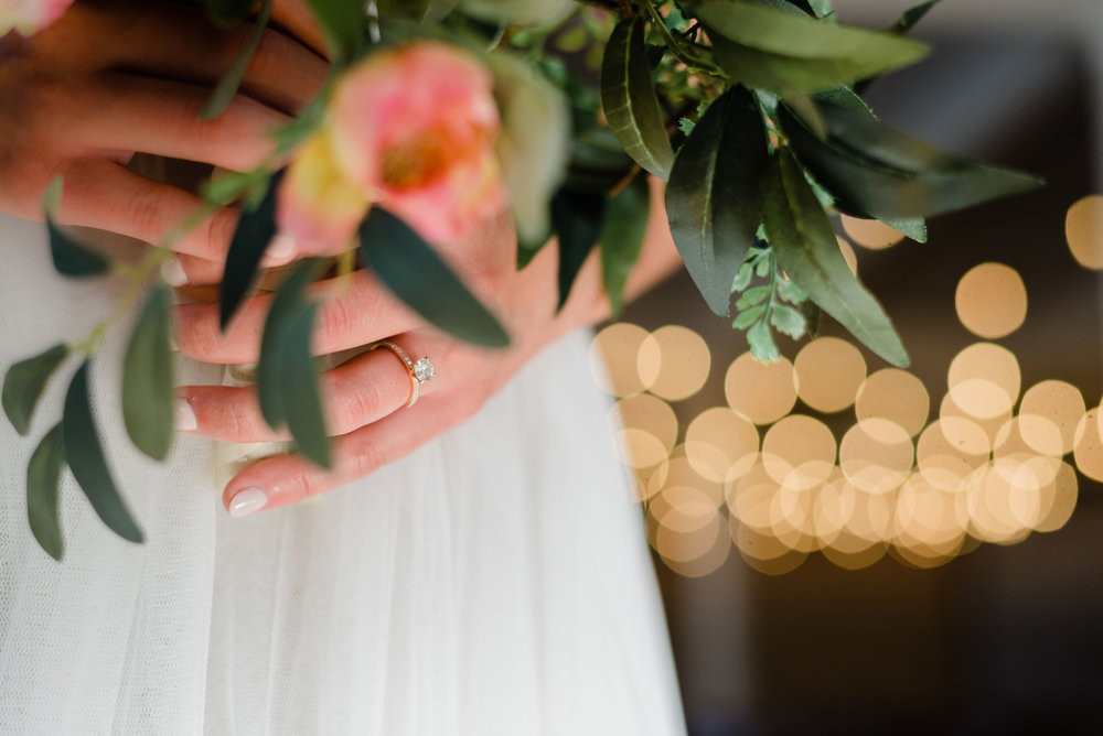 TaylorAdams_bridals-66.jpg