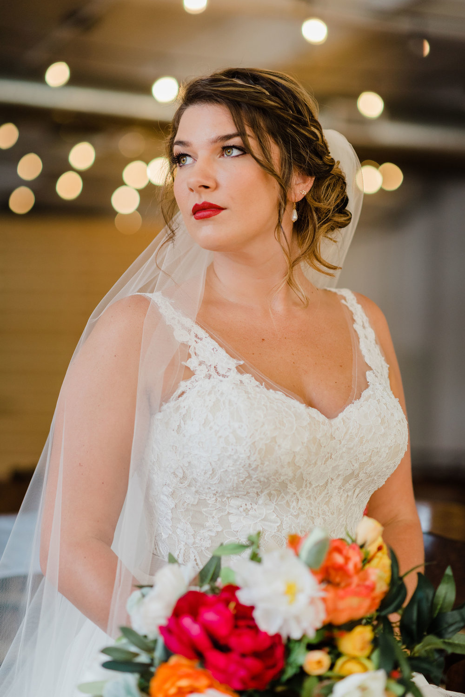 TaylorAdams_bridals-90.jpg