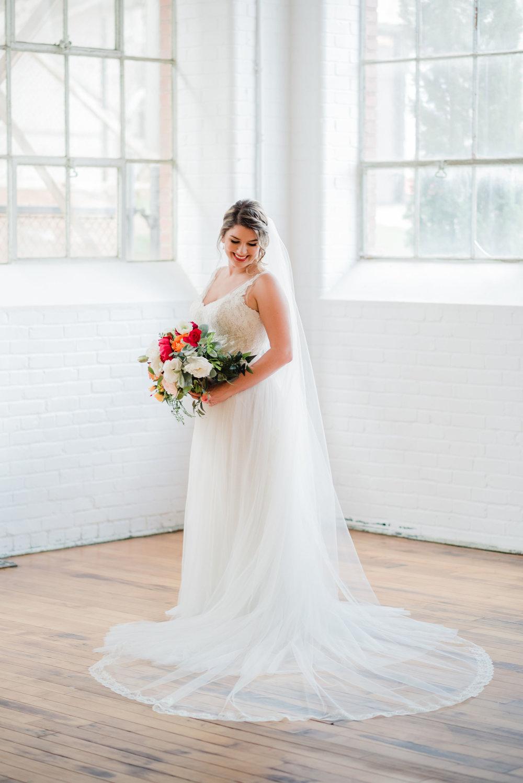 TaylorAdams_bridals-103.jpg