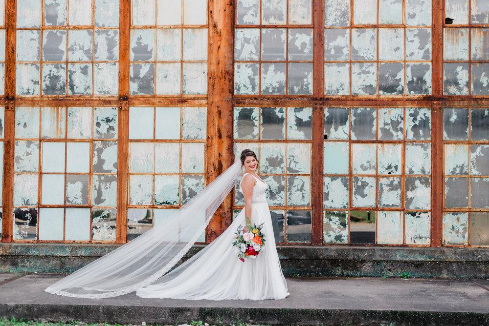 TaylorAdams_bridals-111.jpg
