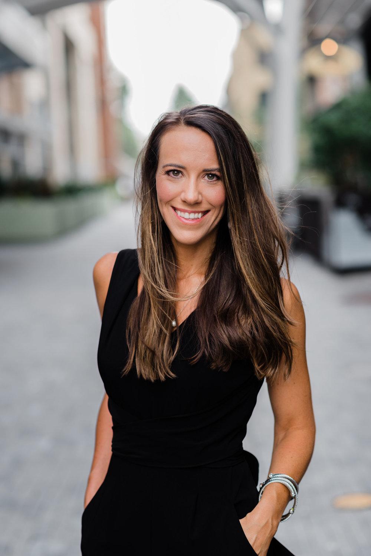 SamanthaMcNeill-36.jpg