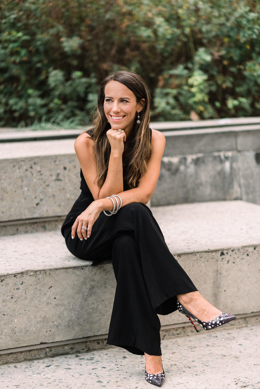 SamanthaMcNeill-30.jpg