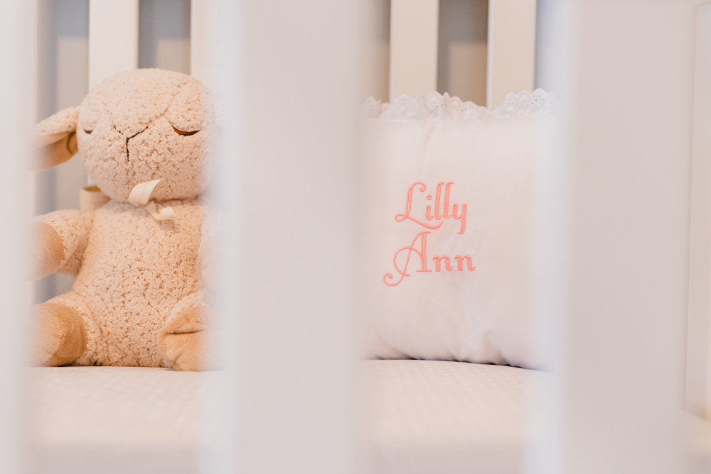 Lilly_newborn-3.jpg