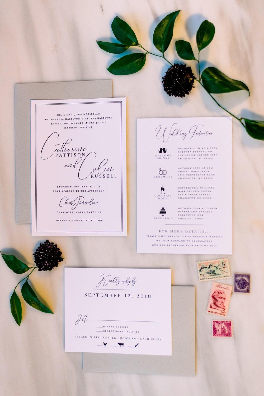 Hazelton_Wedding-499.jpg