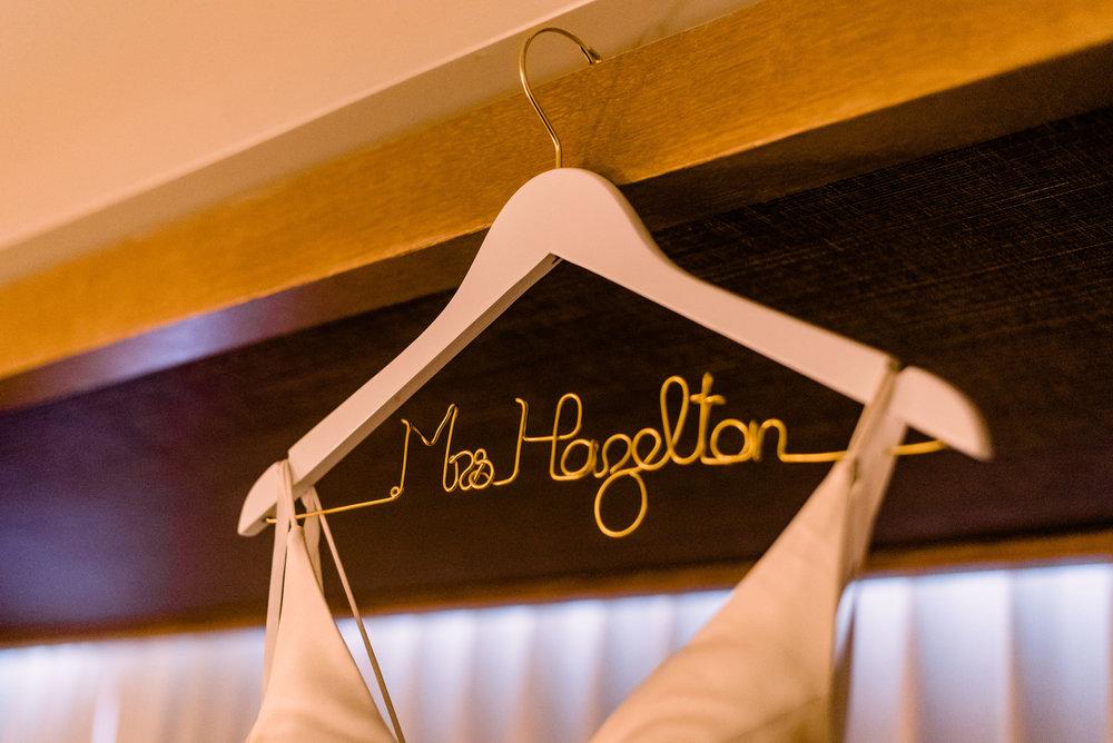 Hazelton_Wedding-6.jpg