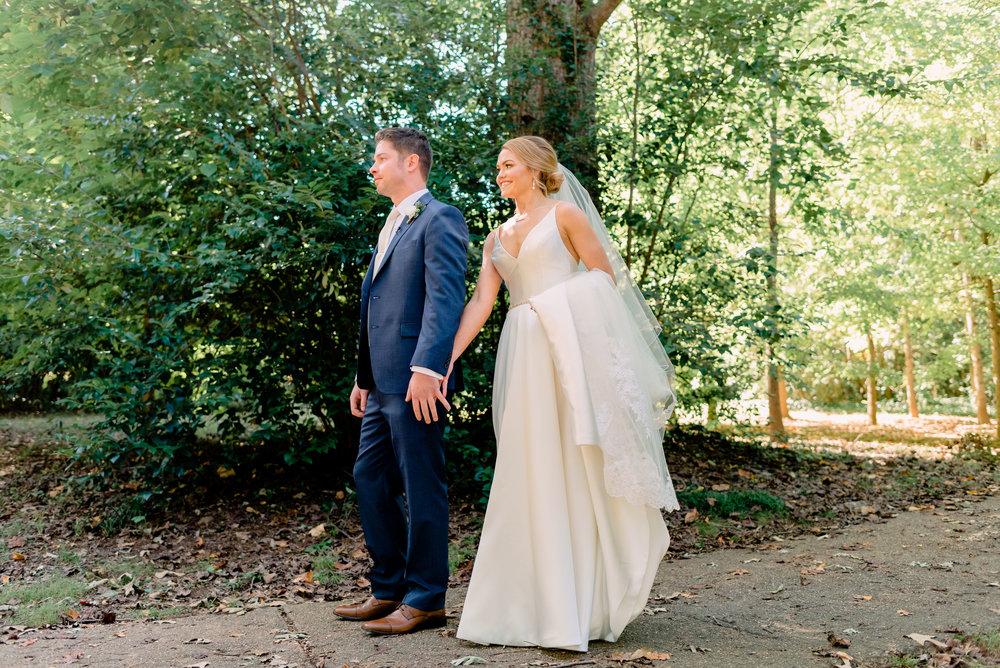 Hazelton_Wedding-90.jpg