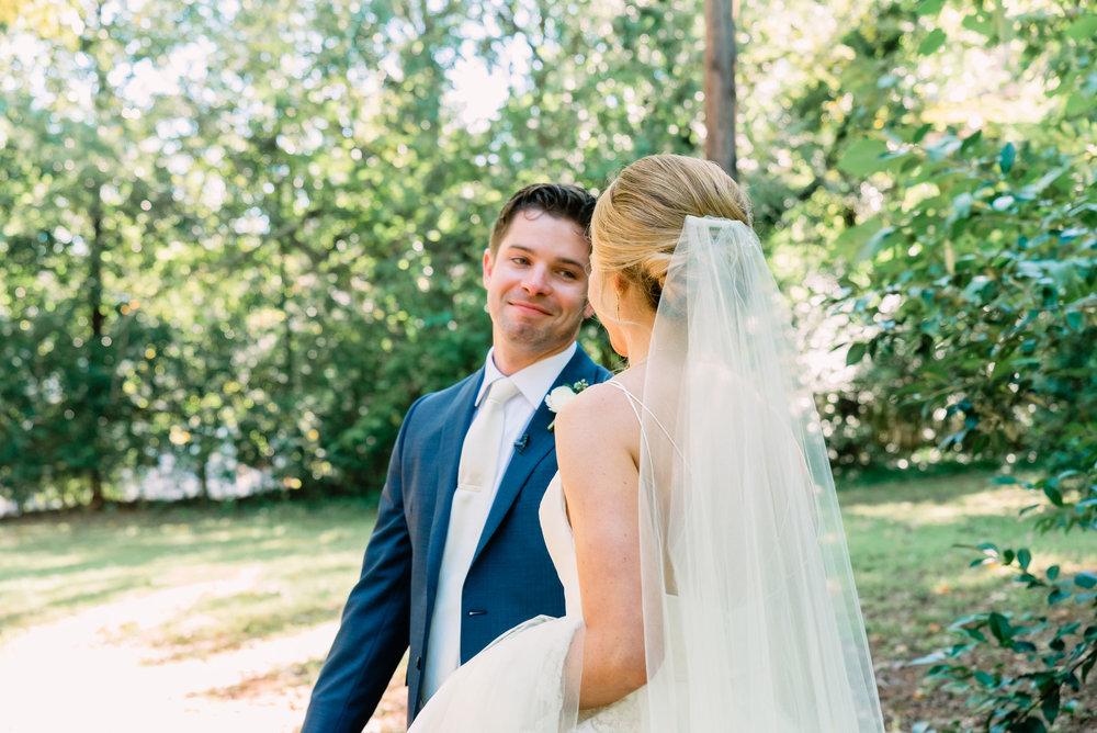 Hazelton_Wedding-100.jpg