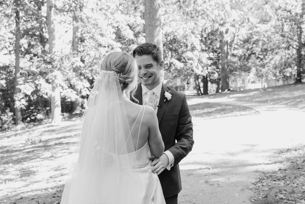 Hazelton_Wedding-105.jpg