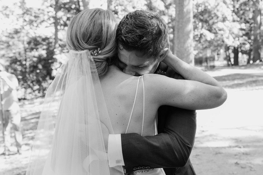 Hazelton_Wedding-102.jpg
