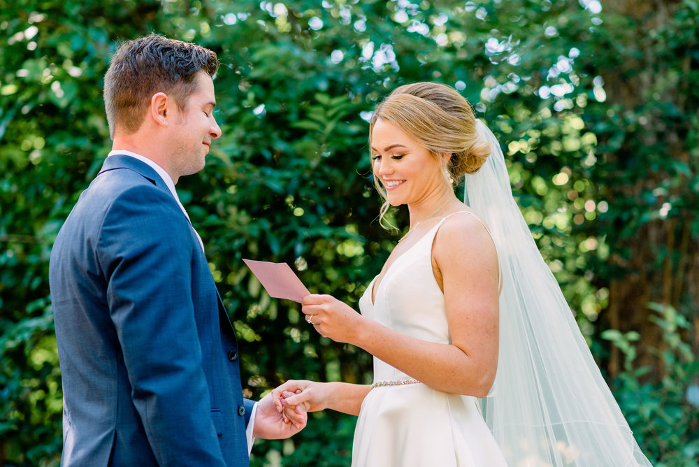 Hazelton_Wedding-124.jpg