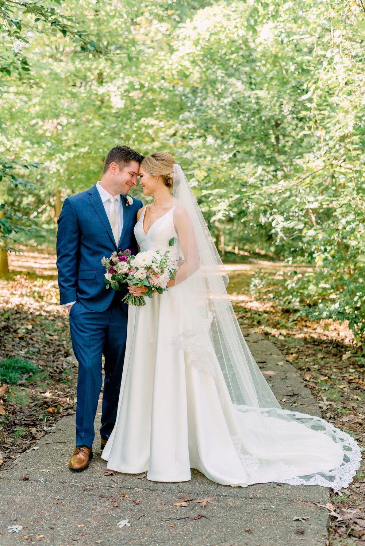 Hazelton_Wedding-177.jpg