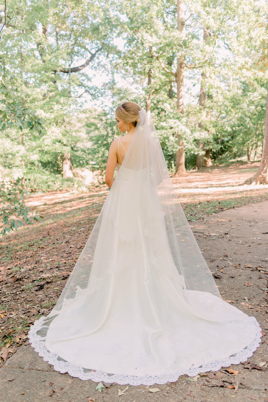 Hazelton_Wedding-201.jpg