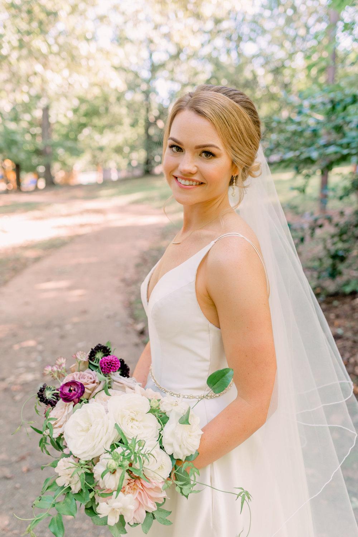 Hazelton_Wedding-203.jpg