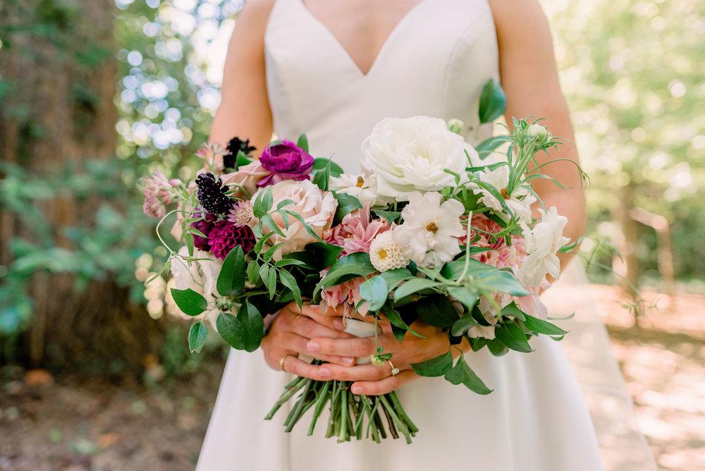 Hazelton_Wedding-206.jpg