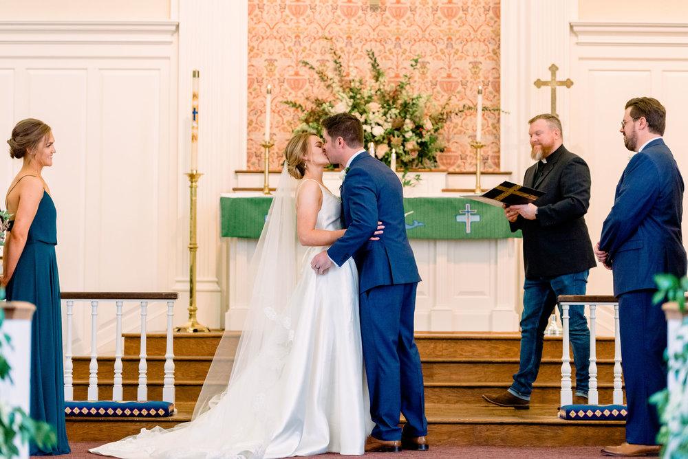Hazelton_Wedding-274.jpg